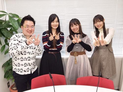 100回放送 (2).JPG