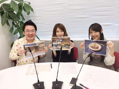 103回放送(2).JPG