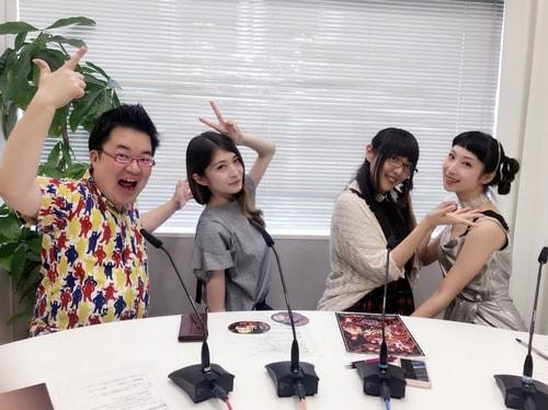 Wadax_radio 123回 (5).JPG