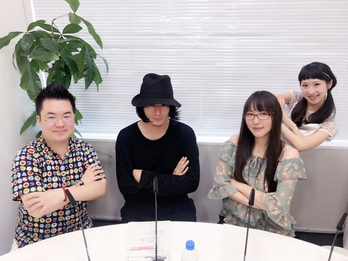 Wadax_radio 125回放送 (3).JPG
