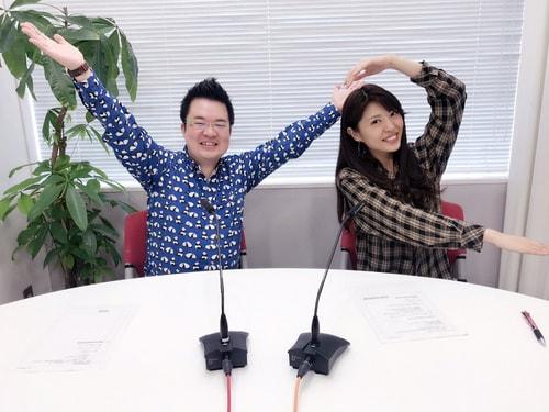 Wadax_radio 128回放送 (1).JPG