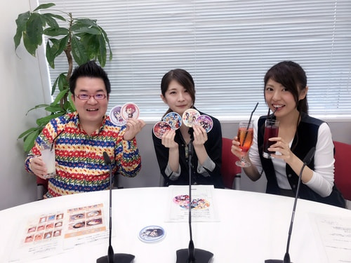 Wadax_radio 129回放送 (1).JPG