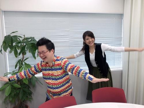 Wadax_radio 129回放送 (3).JPG