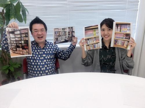 Wadax_radio 130回放送 (2).JPG