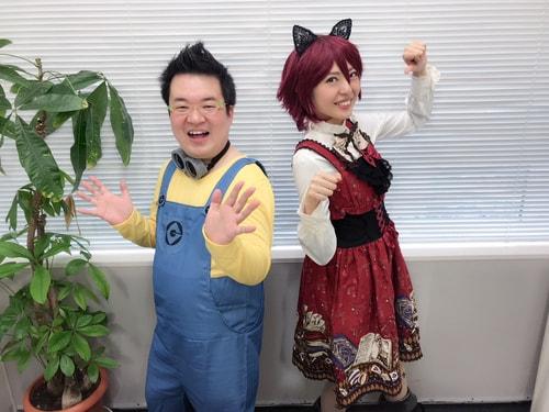 Wadax_radio 131回放送 (5).JPG