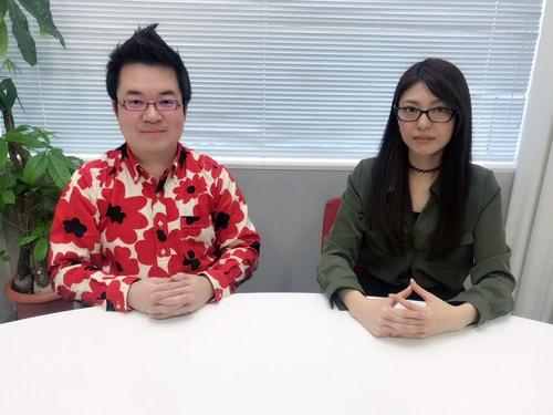 Wadax_radio 132回放送 (3).JPG