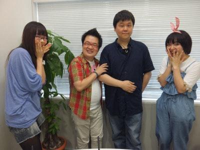 new_DSCF0908.JPG