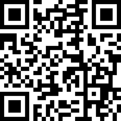 new_short_url_qr_code.pngのサムネール画像